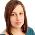 Amy Needham